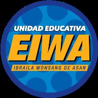 www.eiwa.edu.ec